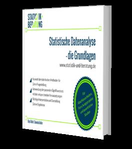Statistik Starter Paket