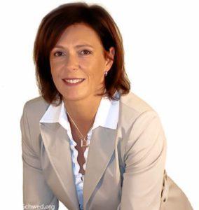 Anuschka Schwed