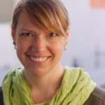 Andrea Scherf