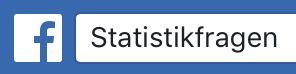Statistikfragen Meine kostenlose, geschlossene Facebook-Gruppe für Statistikfragen